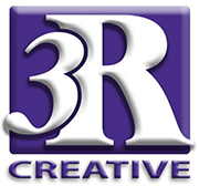 3r Creative Web Services