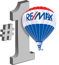 REMAX Robin Whipple