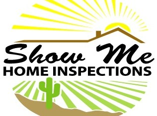 Show Me Home Inspection