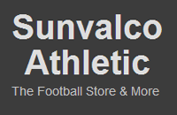 Click Here to visit Sunvalco Athletic